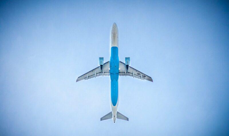 airplane 983991 1280 1 Cronos Asia