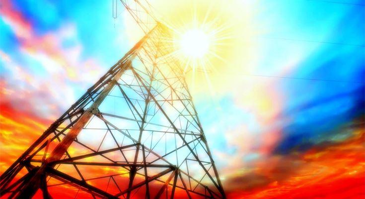 energo Petr Svoik Cronos Asia