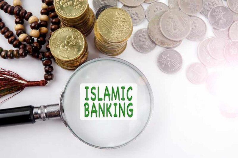 islamskijbank sharjah.io Cronos Asia