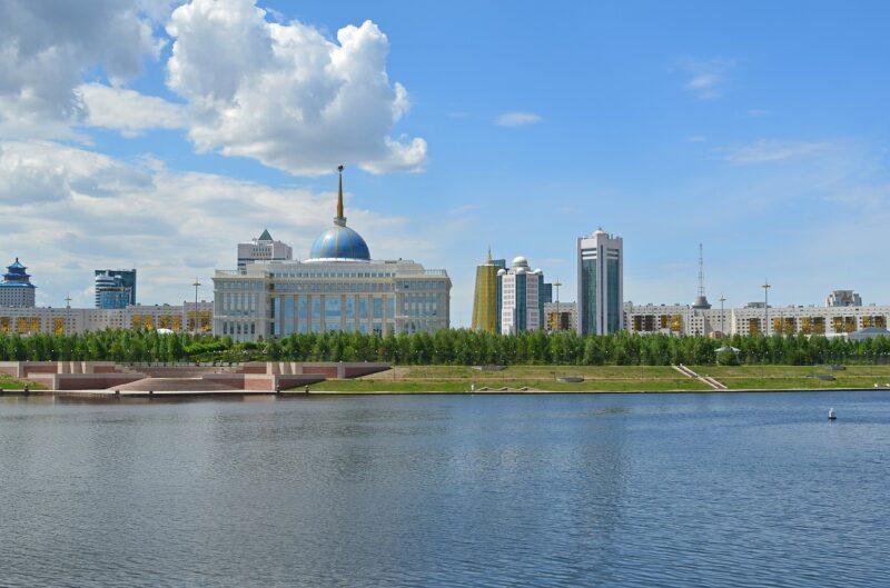 kazakhstan 1886796 1280 Cronos Asia