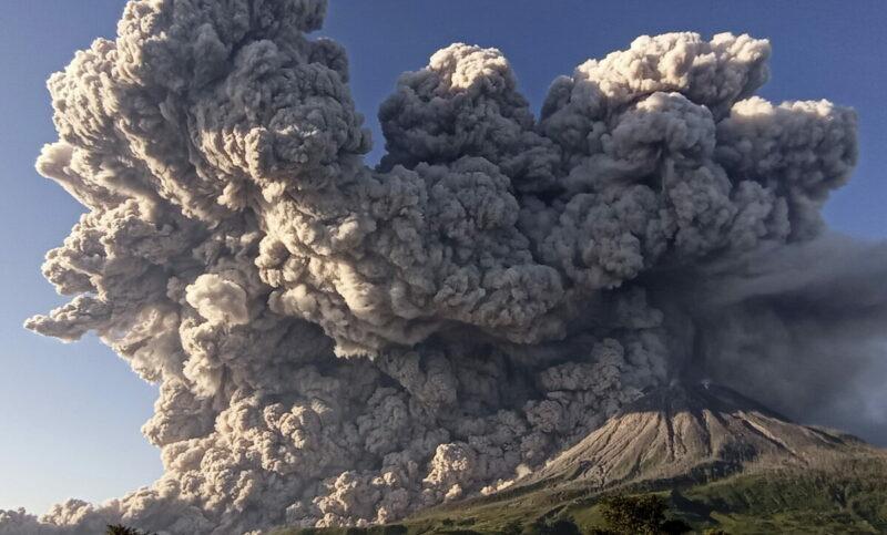 Mount Sinabung volcano 1200x725 1 Cronos Asia