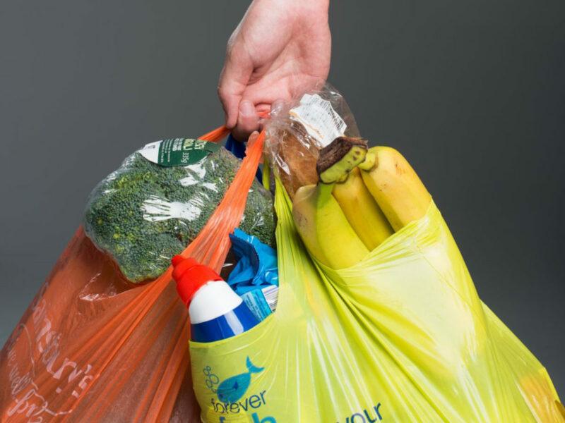 PlasticBags e1514498798610 Cronos Asia