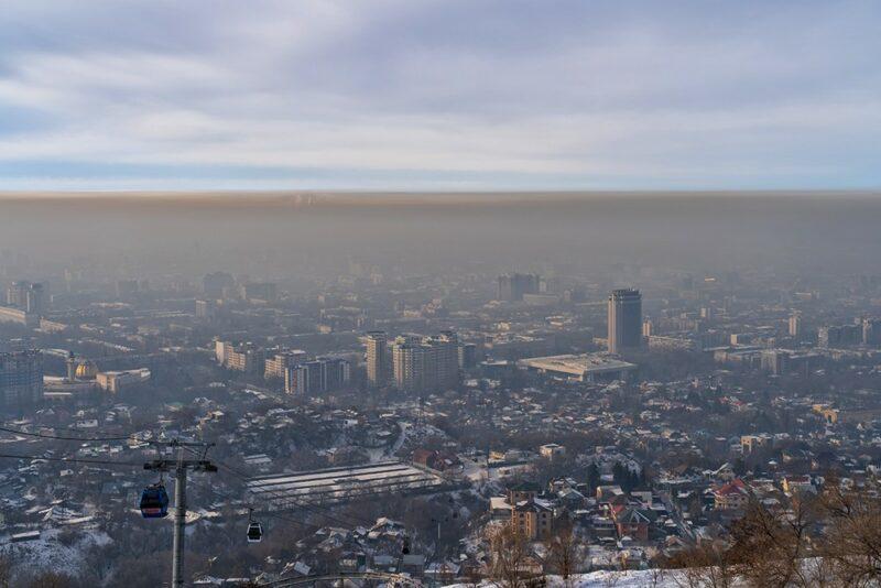 almaty smog 1000px 1 Cronos Asia