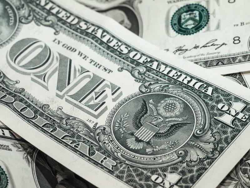 bank notes 941246 1280 Cronos Asia