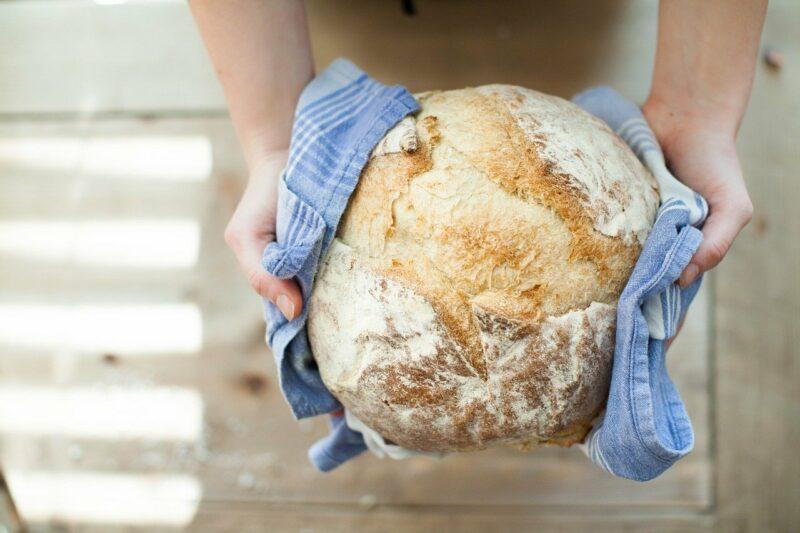 bread 821503 1280 Cronos Asia