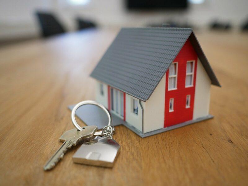 build a house 4503738 1280 Cronos Asia