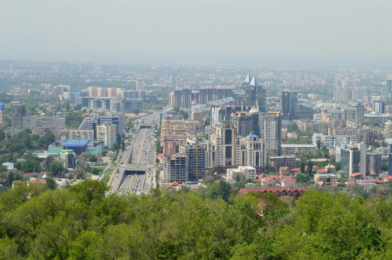 city 2594707 1280 1 Cronos Asia