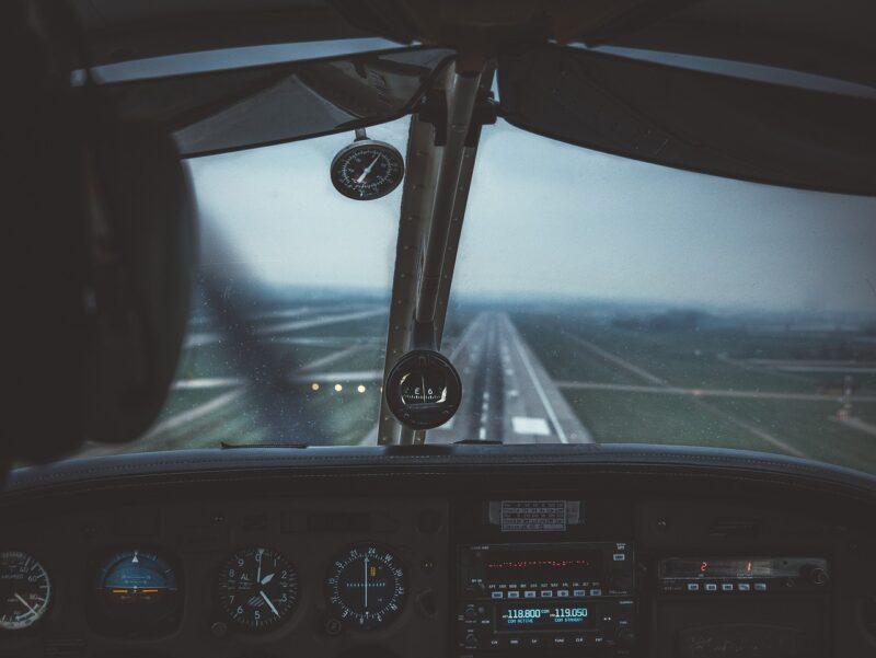cockpit 4598188 1280 Cronos Asia
