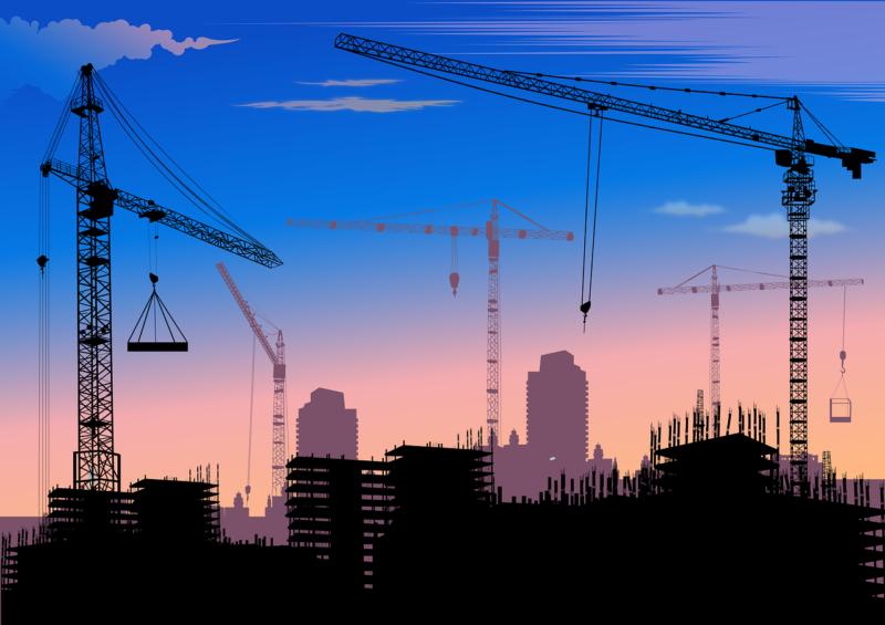 construction 4794329 1280 Cronos Asia