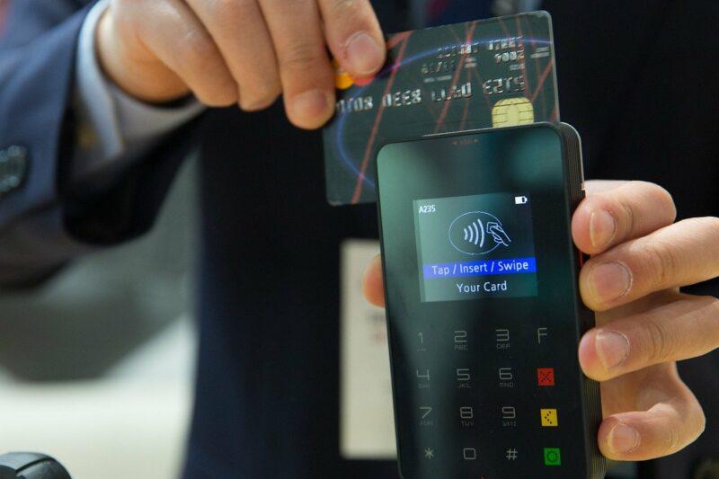 credit card 1730085 1280 1 Cronos Asia