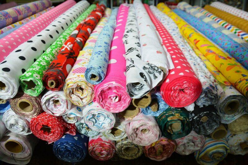 fabric 1237805 1280 Cronos Asia