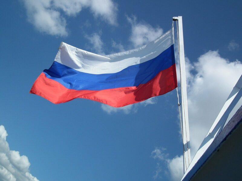 flag 2845376 1280 Cronos Asia