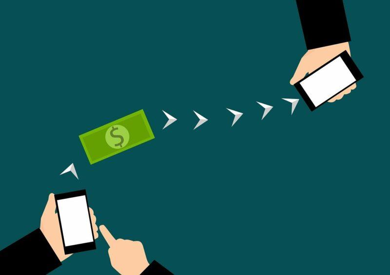 money transfer 3588301 1280 Cronos Asia