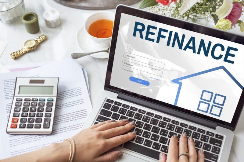 refinans melkana.com Cronos Asia