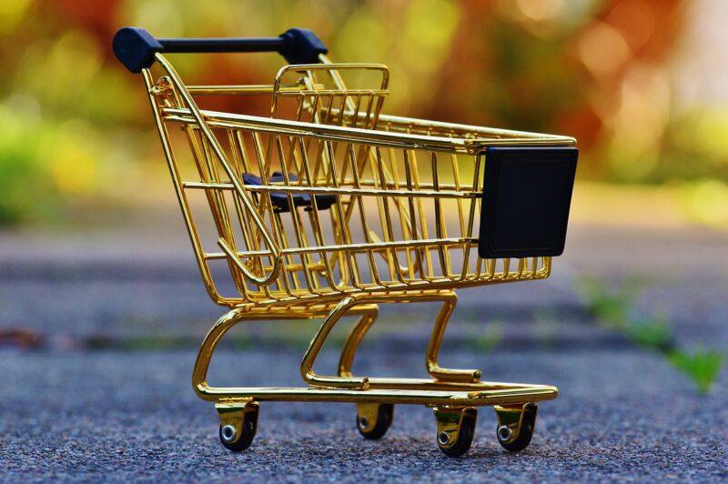 shopping cart 1080840 1280 Cronos Asia