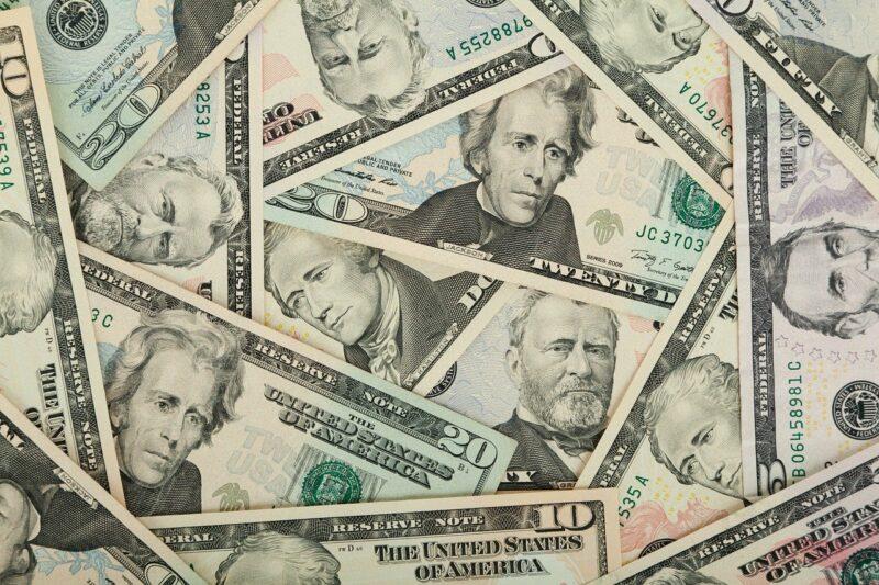 us dollars 84594 1280 Cronos Asia