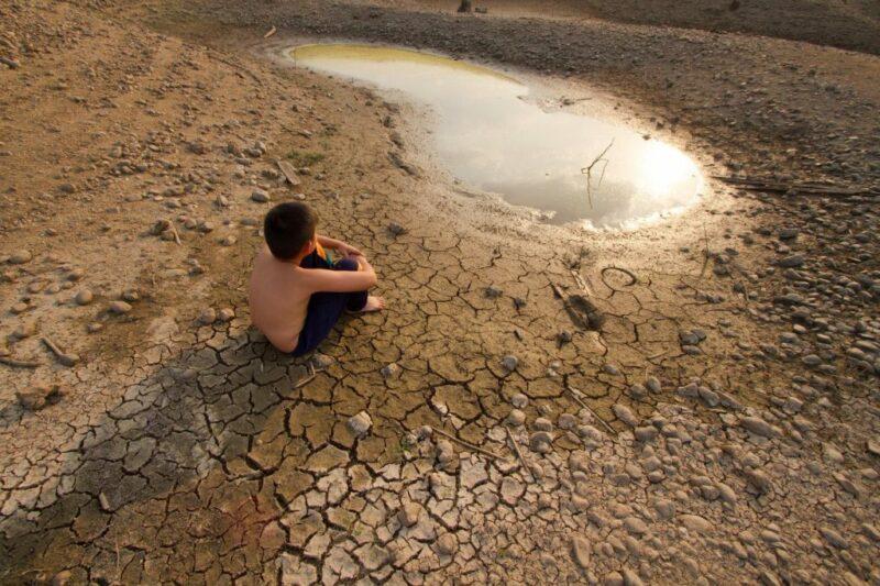 water scarcity 1024x682 1 Cronos Asia