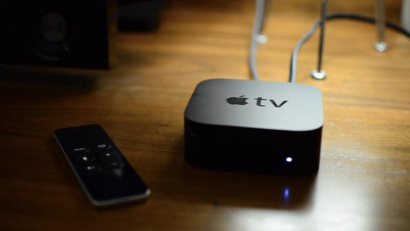 1591904084 apparatnoe obespechenie apple tv yavlyaetsya otlichnym primerom polnoj integraczii apple Cronos Asia