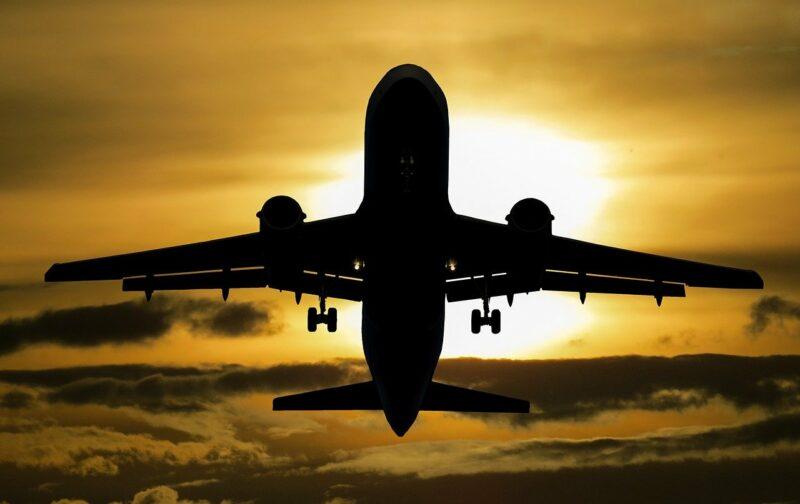 aircraft 1362586 1280 Cronos Asia