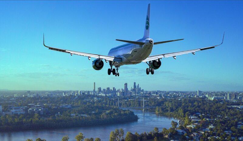 aircraft 3702676 1280 Cronos Asia