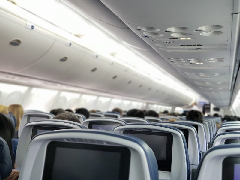 airplane 6125969 1280 Cronos Asia