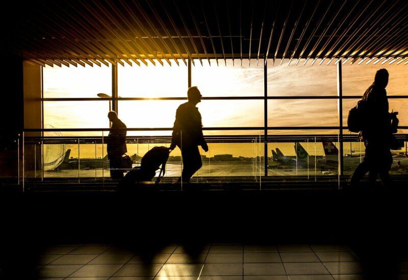 airport 1822133 1280 Cronos Asia