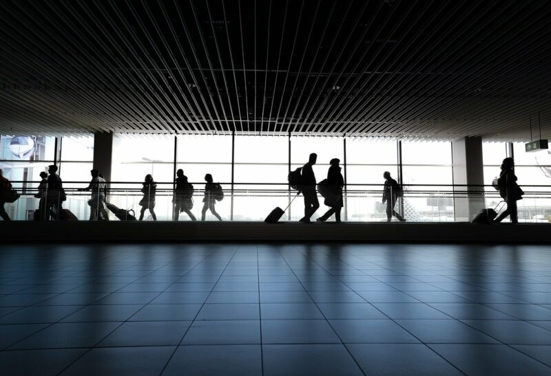 airport 4120835 1280 Cronos Asia