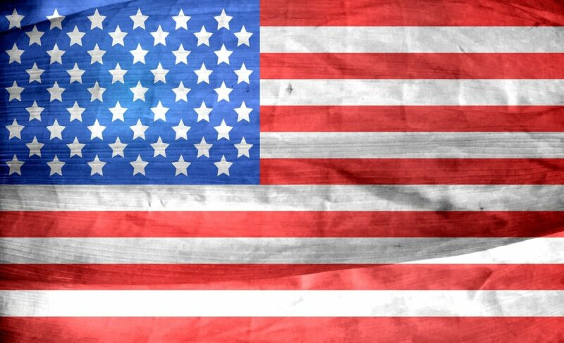 american 839775 1280 Cronos Asia