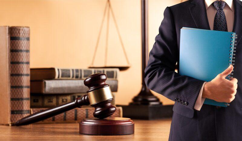 antikor biznes zakon.ru Cronos Asia