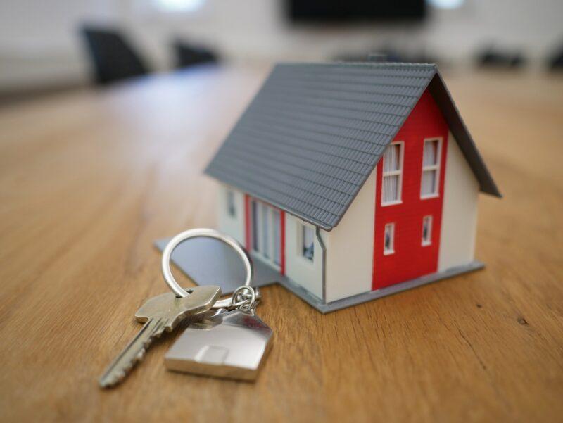 build a house 4503738 1280 1 Cronos Asia