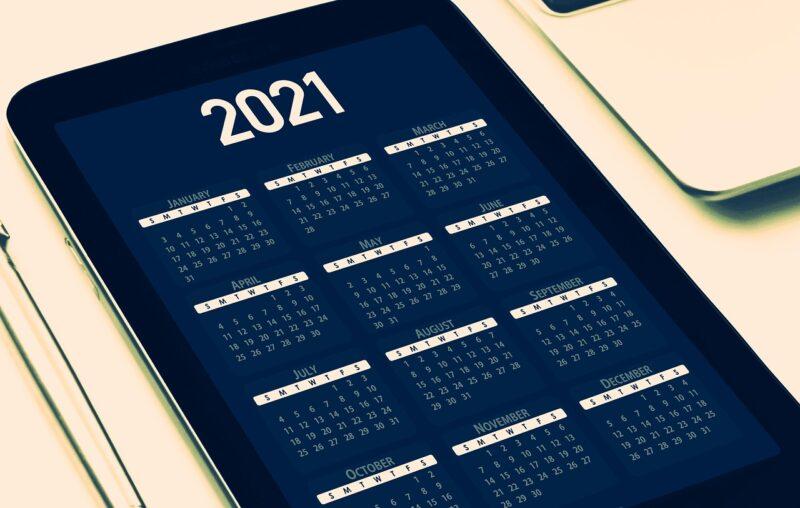 calendar 5886860 1280 Cronos Asia
