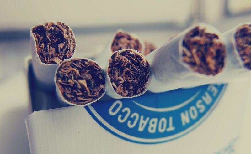 cigarettes 923183 1280 Cronos Asia