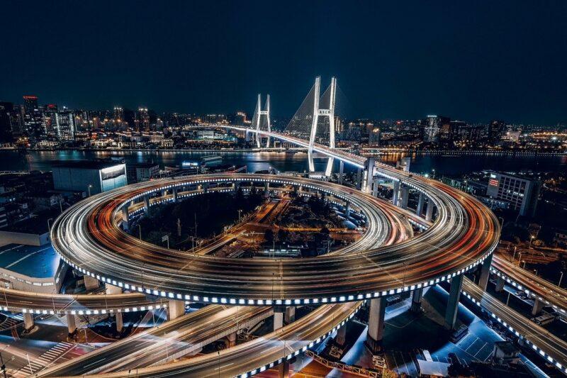 city 5000648 1280 Cronos Asia