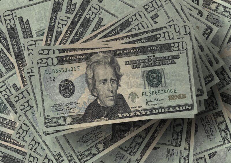 dollar 726882 1280 Cronos Asia