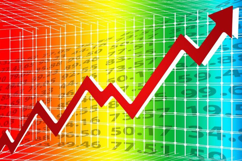 economy 2245121 1280 Cronos Asia