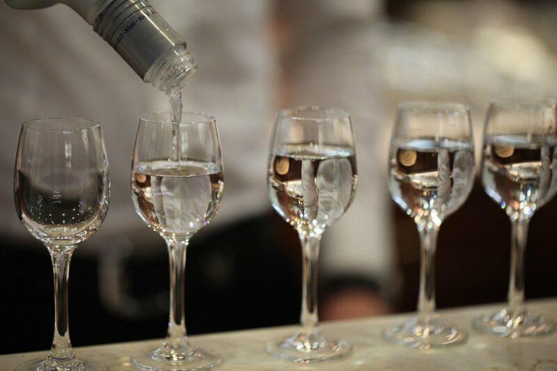 glass 3234617 1280 Cronos Asia