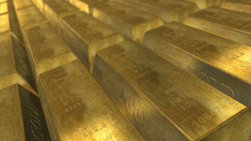 gold 163519 1280 Cronos Asia
