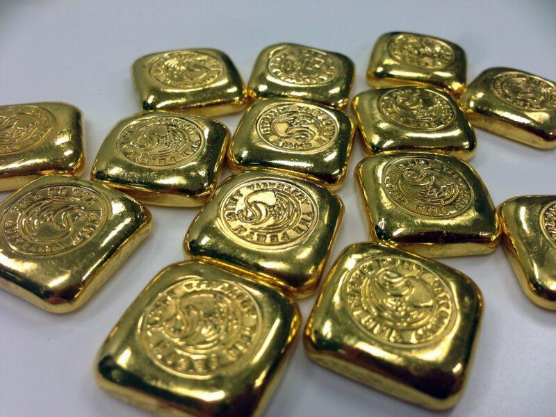 gold 295938 1280 Cronos Asia