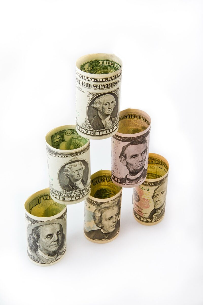 money 1974695 1280 Cronos Asia