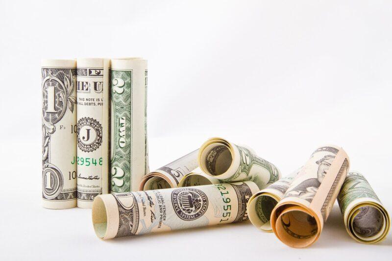 money 1974707 1280 Cronos Asia