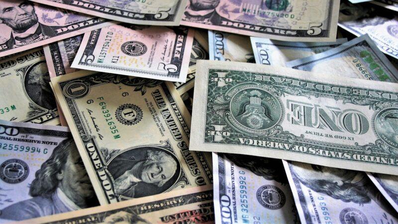 money 3523131 1280 2 Cronos Asia