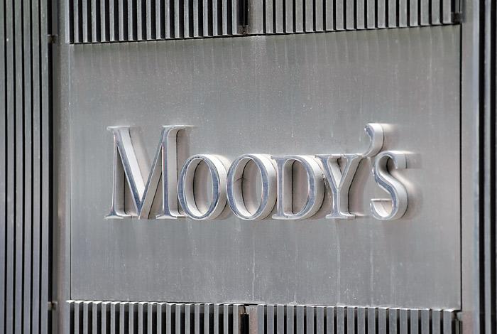 moodys700 Cronos Asia
