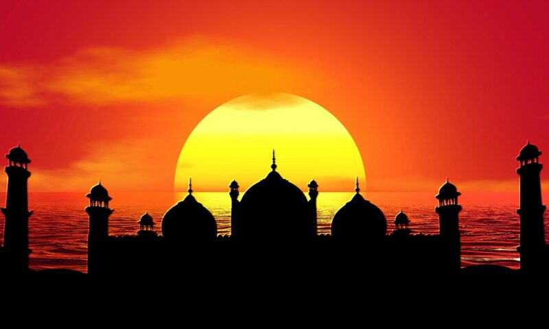 muslim 5261111 1280 Cronos Asia