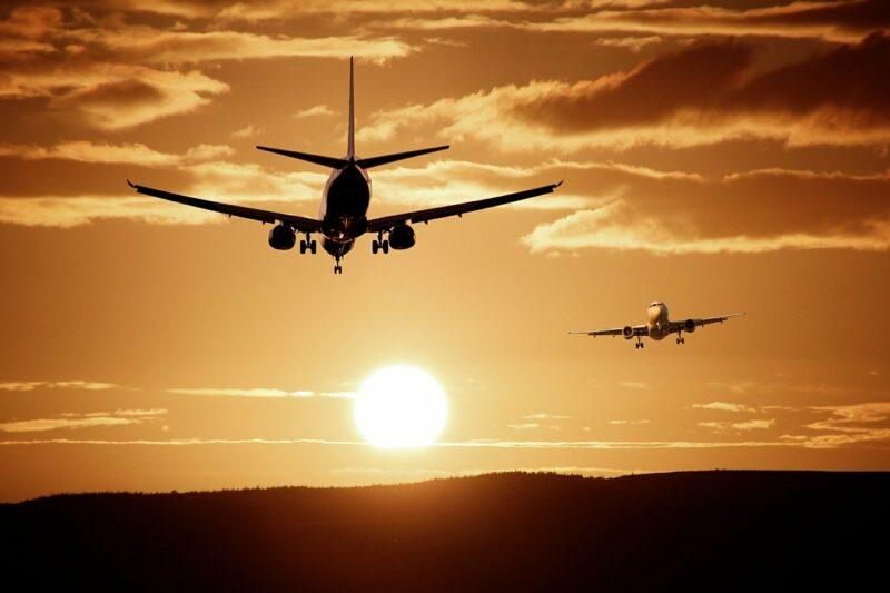 plane 513641 1280 Cronos Asia