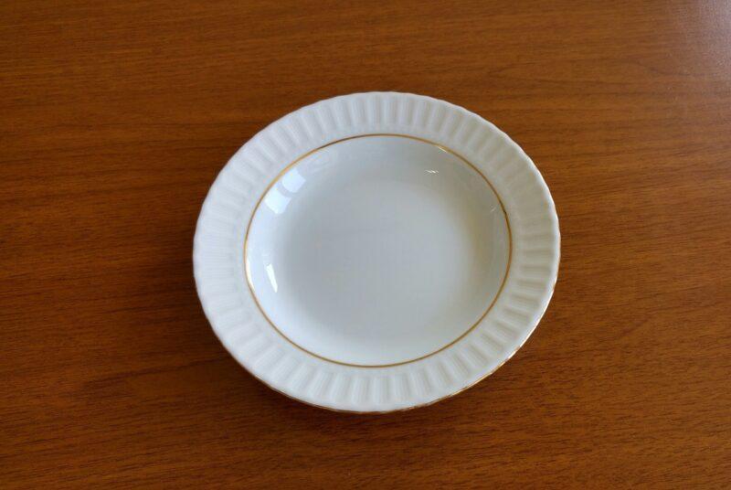 porcelain plate 1227008 1280 Cronos Asia