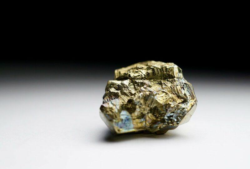 pyrite 626549 1280 Cronos Asia