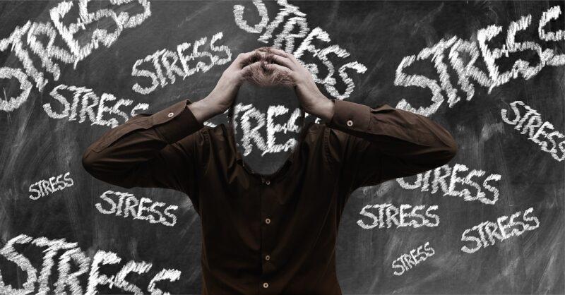 stress 3853148 1280 Cronos Asia