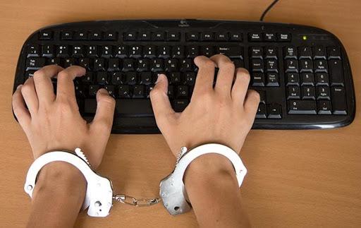svoboda slova pod zapretom Cronos Asia