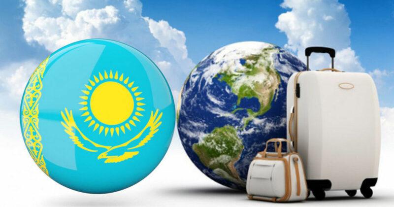 turizm pics.ru Cronos Asia