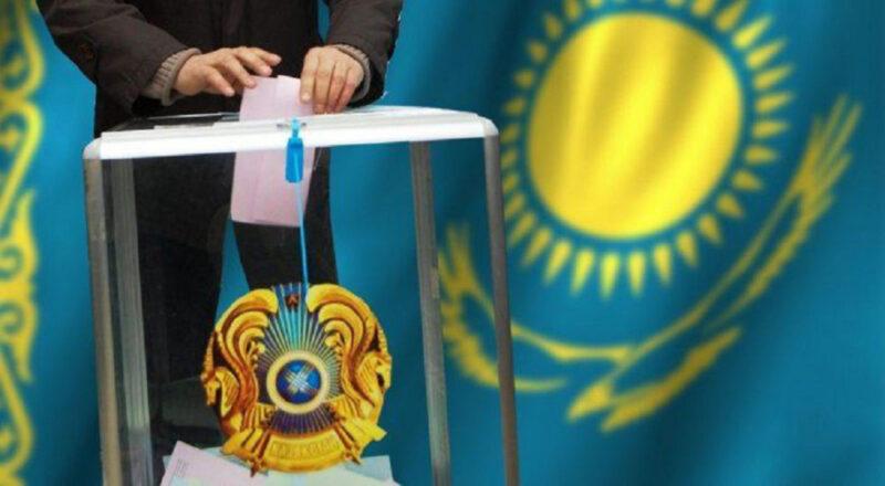 vybory sakhatimes.ru Cronos Asia